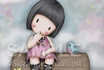 Images i love♥