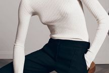 ESSENTIAL - the basic knit