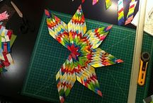 VLC Loves Tutorials / Quilting and other tutorials which I've found useful