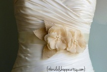 Noxon Wedding / by Andrea Marcoccio