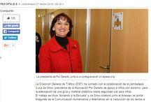 Noticias Por Dereito 2016