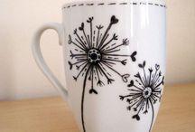 ceramics ideas