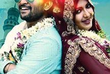 Paisa Telugu Movie Review