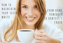 Blog Posts - White Teeth Global