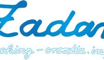 booking-croatia.info / Croatia