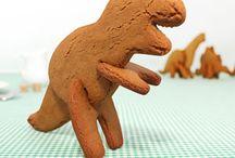 neander paleo cooking