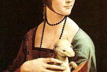 Varhaisrenessanssi, Pohjois-Italian renessanssimuoti 1350-1500