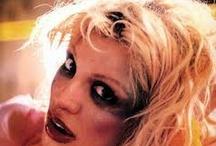Makeup Massacre