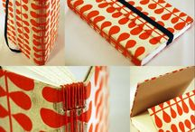 Reference: Book Binding
