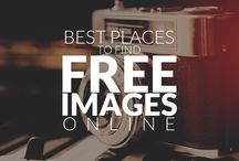 FreeImages