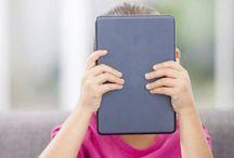 Moet je lezen! / Artikelen over kinderen, tieners, volwassenen, onderwijs, gezondheidszorg , kindercoaching, mindfulness en nog veel meer...