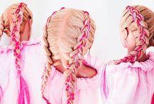 Hairhacks