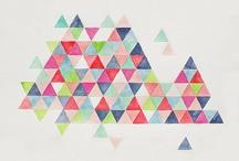 trianglew