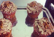 cupcake / hmm