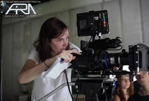 ARA - Feature Film
