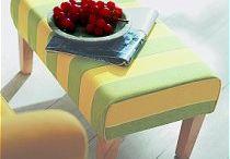 Gelb / Wohnträume in Gelb aus dem Hause CAR Möbel. Schaut vorbei im Onlineshop unter car-moebel.de und lasst Eure Wünsche wahr werden!  // Fall in love with the latest living trends, go to car-moebel.de and order in yellow today!