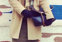 Пальто, куртки / одежда