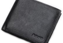 Bricraft NFC RFID Blocking Wallet for Men Genuine Leather Slim Bifold 6 Slot Black / SAFETY. PRIVACY. SECURITY. - Our rfid protection wallets are equipped with advanced rfid secure Technology, a unique metal composite, which blocks RFID signals and protects the valuable information stored on RFID chips from unauthorized scans.Buy it on Amazon . http://amzn.to/1jf5pAB