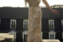 Wedding Dresses: Bridesmaid / by Leslie Tauzer