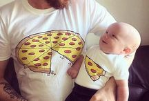 Funny Sayings on Clothes / Funny sayings on clothes, mostly t-shirts.   #t-shirt #sayings #funny