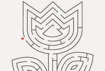 labirin