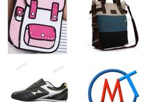 Minitake / Compras hechas en esta tienda online china.  http://www.minitake.com/es/women-px27ysr-fashion/