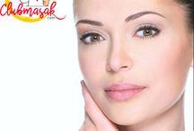 Resep Cantik Awet Muda Idaman Semua Wanita, Resep Kecantikan Wajah Alami