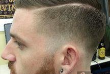 cabelo  cortes