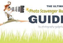 Guides & Tutorials