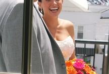 wedding ideas / by Karen Bartlett