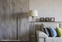 Ideal Apartments-理想住宅