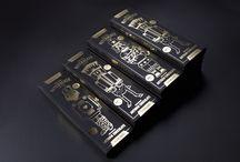 packaging energy bars