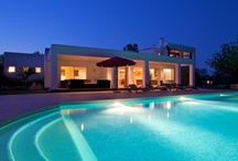 My Dream House (Modern)