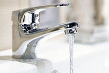 Plumbers in Vancouver BC
