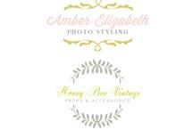 Branding / by Lindsay J.