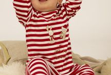 Baby's First Christmas / Baby's First Christmas.