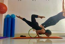Aiuka Yoga
