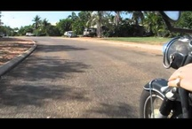 Videos / by Art House Broome