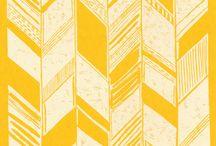 Patterns/ Tye Dye/ Fabrics / by Sofía Mesa Gaona