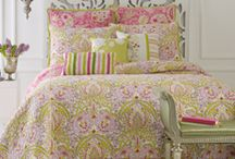 Applegate Bedroom / tween's room