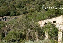 Muravera & Capo Ferrato / Muravera & Capo Ferrato surrounding, things to do, beaches, attraction