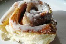 sweetie rolls