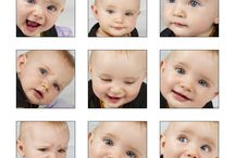 Baby Photos / Baby Photography