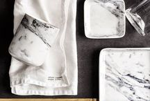 Awesome Marble / Marble stuff