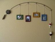 decorate / by Jennifer Lemonds