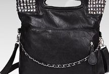 Bags under 20 euro!!