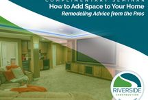 Free Home Remodeling Seminars in Lafayette, Indiana