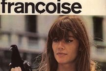 Francoise Hardy / https://www.youtube.com/watch?v=6J-mfsyxOs4