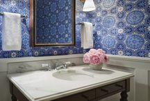 Southwood Drive Residence / Martha O'Hara Interiors, Interior Design & Photo Styling | Kyle Hunt & Partners, Builder | Corey Gaffer Photography