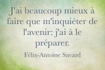 Em francês